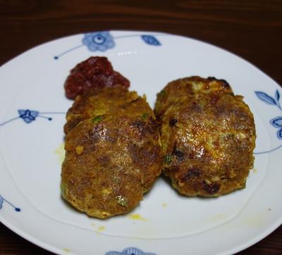 Chicken_shami_kebab