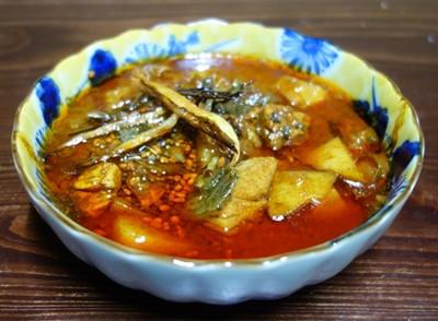 Thrissur_fish_curry
